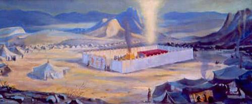 http://www.jerusalem-korczak-home.com/GDR/moy-hram/tabernacle9.jpg