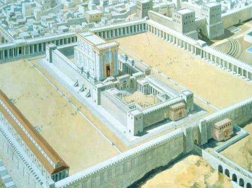 http://www.jerusalem-korczak-home.com/GDR/moy-hram/temple_2_birdseye_gallery.jpg