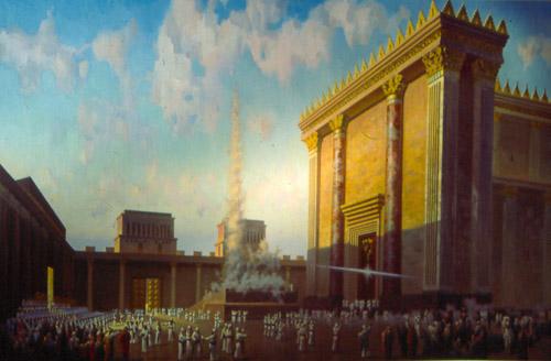 http://www.jerusalem-korczak-home.com/GDR/moy-hram/temple_2_glory_gallery.jpg
